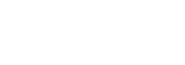 Prestige Car Audio logo