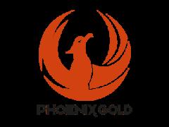 phoenixgold