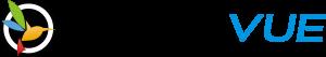 blackvue-logo-2-p74ru4ebnuiqovd9fojujqt3pf6tcigs57swkdrlzm